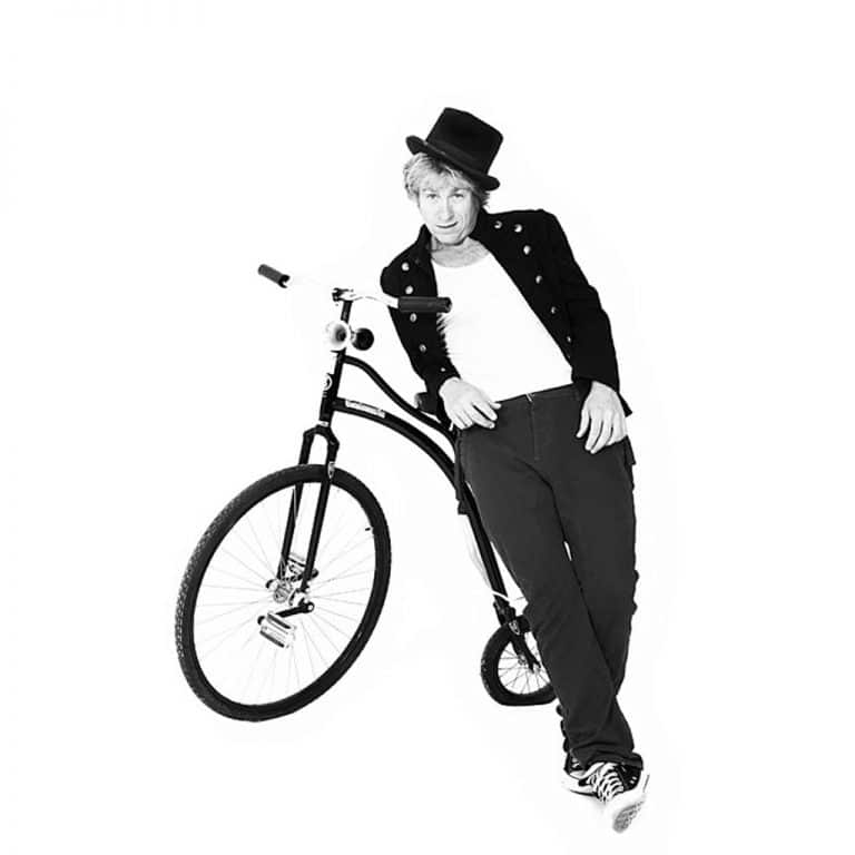 alfonso-palomares-bici