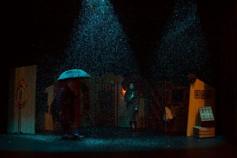 el-circo-de-la-vida-alfonso-palomares-teatro-lluvia