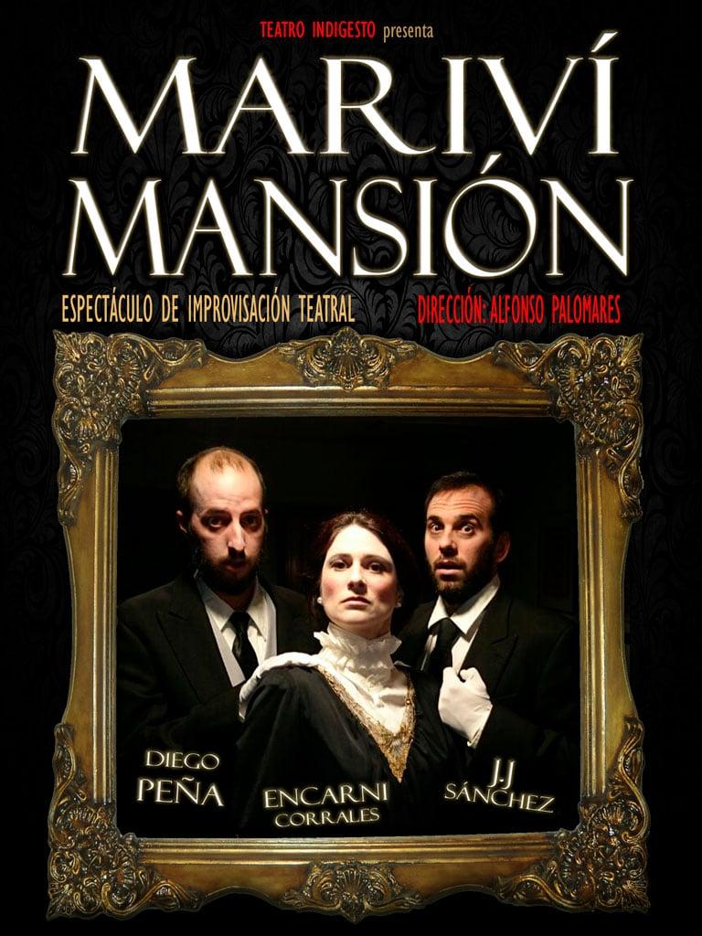 marivi-mansion-teatro-indigesto