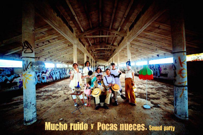 mucho-ruido-y-pocas-nueces-alfonso-palomares-sound-party
