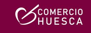 COMERCIO DE HUESCA